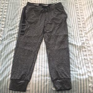 Medium size sweatpants